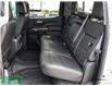 2019 Chevrolet Silverado 1500 RST (Stk: P15150) in North York - Image 28 of 29