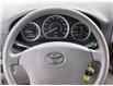 2004 Toyota Sienna CE 7 Passenger (Stk: P14811AB) in North York - Image 13 of 15