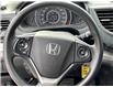 2012 Honda CR-V EX (Stk: P14915A) in North York - Image 13 of 16