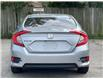 2016 Honda Civic LX (Stk: 2211236A) in North York - Image 6 of 17
