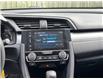 2016 Honda Civic LX (Stk: 2211236A) in North York - Image 13 of 17
