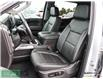 2020 Chevrolet Silverado 1500 LTZ (Stk: P15153) in North York - Image 11 of 29
