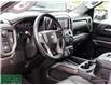 2020 Chevrolet Silverado 1500 LTZ (Stk: P15153) in North York - Image 12 of 29