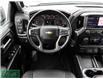 2020 Chevrolet Silverado 1500 LTZ (Stk: P15153) in North York - Image 13 of 29