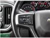 2020 Chevrolet Silverado 1500 LTZ (Stk: P15153) in North York - Image 14 of 29