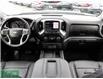 2020 Chevrolet Silverado 1500 LTZ (Stk: P15153) in North York - Image 17 of 29