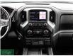 2020 Chevrolet Silverado 1500 LTZ (Stk: P15153) in North York - Image 18 of 29