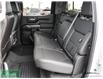 2020 Chevrolet Silverado 1500 LTZ (Stk: P15153) in North York - Image 27 of 29