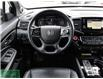 2019 Honda Pilot Touring (Stk: P15194) in North York - Image 13 of 30