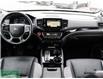 2019 Honda Pilot Touring (Stk: P15194) in North York - Image 17 of 30