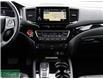 2019 Honda Pilot Touring (Stk: P15194) in North York - Image 18 of 30
