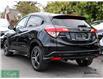 2019 Honda HR-V Sport (Stk: P15213) in North York - Image 3 of 28