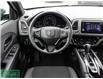 2019 Honda HR-V Sport (Stk: P15213) in North York - Image 13 of 28