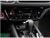 2019 Honda HR-V Sport (Stk: P15213) in North York - Image 22 of 28