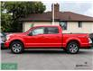 2018 Ford F-150 XLT (Stk: P15197) in North York - Image 2 of 26