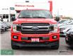 2018 Ford F-150 XLT (Stk: P15197) in North York - Image 7 of 26