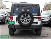 2017 Jeep Wrangler Sport (Stk: P15196) in North York - Image 4 of 26