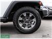 2017 Jeep Wrangler Sport (Stk: P15196) in North York - Image 9 of 26