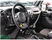 2017 Jeep Wrangler Sport (Stk: P15196) in North York - Image 12 of 26