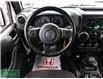2017 Jeep Wrangler Sport (Stk: P15196) in North York - Image 13 of 26