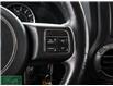 2017 Jeep Wrangler Sport (Stk: P15196) in North York - Image 15 of 26