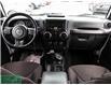 2017 Jeep Wrangler Sport (Stk: P15196) in North York - Image 17 of 26