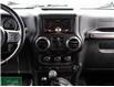 2017 Jeep Wrangler Sport (Stk: P15196) in North York - Image 18 of 26