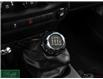 2017 Jeep Wrangler Sport (Stk: P15196) in North York - Image 20 of 26