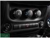 2017 Jeep Wrangler Sport (Stk: P15196) in North York - Image 21 of 26