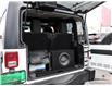 2017 Jeep Wrangler Sport (Stk: P15196) in North York - Image 26 of 26