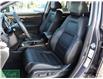 2020 Honda CR-V Touring (Stk: P15214) in North York - Image 11 of 29