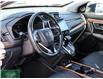 2020 Honda CR-V Touring (Stk: P15214) in North York - Image 12 of 29