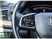 2020 Honda CR-V Touring (Stk: P15214) in North York - Image 14 of 29