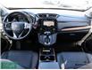 2020 Honda CR-V Touring (Stk: P15214) in North York - Image 17 of 29