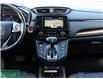 2020 Honda CR-V Touring (Stk: P15214) in North York - Image 18 of 29