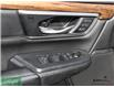 2020 Honda CR-V Touring (Stk: P15214) in North York - Image 25 of 29