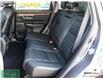 2020 Honda CR-V Touring (Stk: P15214) in North York - Image 28 of 29