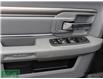 2019 RAM 1500 Classic SLT (Stk: P15210) in North York - Image 23 of 26