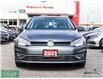 2021 Volkswagen Golf Highline (Stk: P15208) in North York - Image 7 of 29