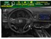 2021 Honda HR-V LX (Stk: 2210513) in North York - Image 4 of 9