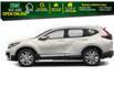 2020 Honda CR-V Touring (Stk: 2200212) in North York - Image 1 of 8