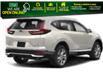 2020 Honda CR-V Touring (Stk: 2200212) in North York - Image 2 of 8