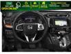 2020 Honda CR-V Touring (Stk: 2200212) in North York - Image 3 of 8
