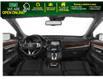 2020 Honda CR-V Touring (Stk: 2200212) in North York - Image 4 of 8