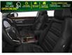 2020 Honda CR-V Touring (Stk: 2200212) in North York - Image 5 of 8