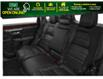 2020 Honda CR-V Touring (Stk: 2200212) in North York - Image 7 of 8