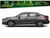 2022 Honda Civic EX (Stk: 2220076) in North York - Image 2 of 3