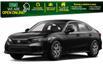 2022 Honda Civic LX (Stk: 2220155) in North York - Image 1 of 2