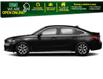 2022 Honda Civic LX (Stk: 2220167) in North York - Image 2 of 2