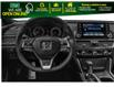 2021 Honda Accord Sport 1.5T (Stk: 2211296) in North York - Image 4 of 9